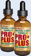 PRO+PLUS LIQUID ORIGINAL FORMULA