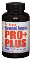 PRO+PLUS PILLS ADVANCED FORMULA