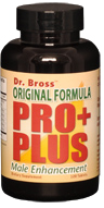 PRO+PLUS PILLS ORIGINAL FORMULA