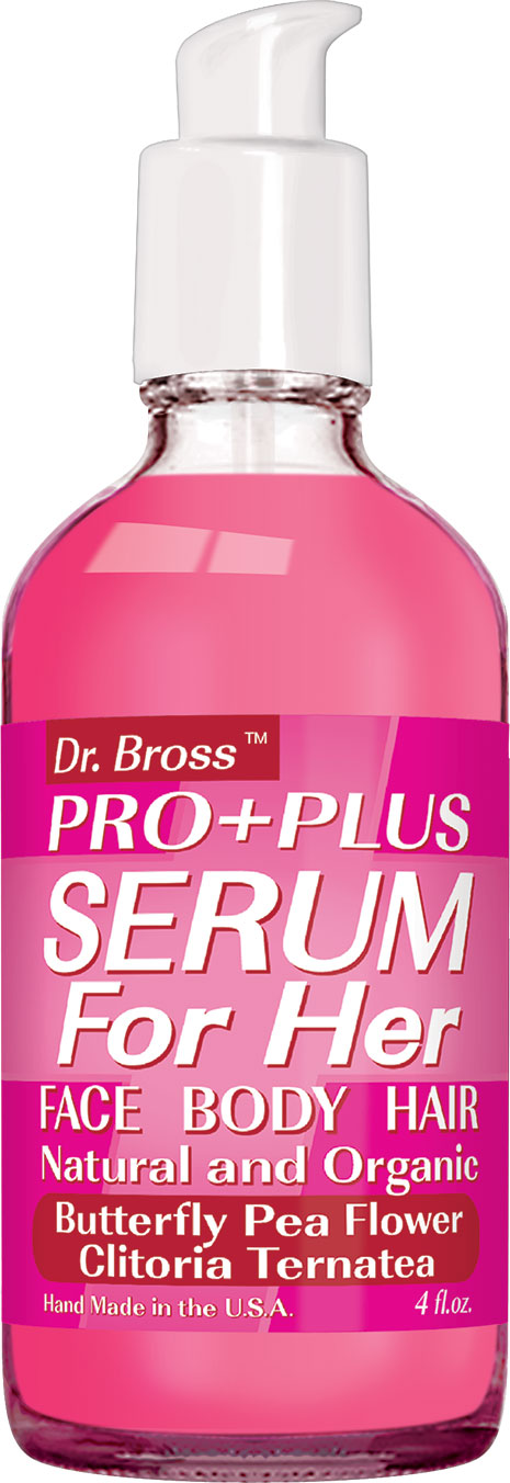 Pro+Plus Serum For Her